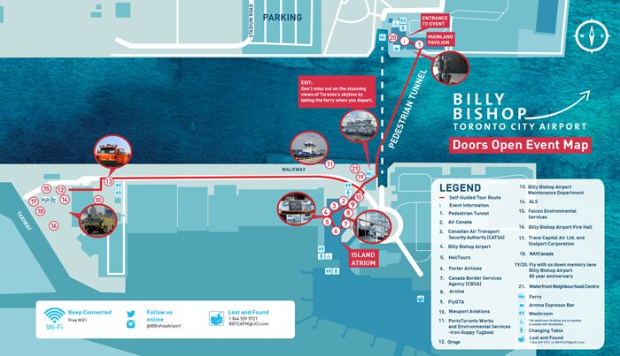 Billy-Bishop-Doors-Open-Map.jpg
